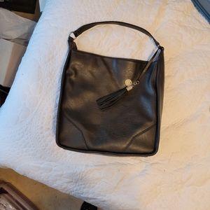 Nine West Bag Excellent Condition